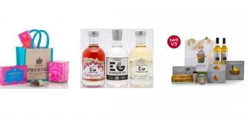 up-to-half-price-food-drink-gifts-plus-free-christmas-delivery-wys-gbp-50-waitrose-gifts-169648