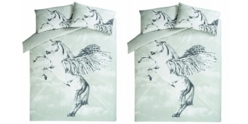 unicorn-duvet-cover-from-gbp-6-asda-george-169649