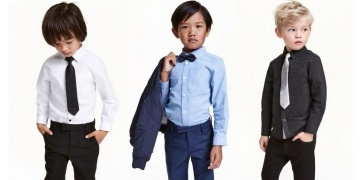 boys-shirt-tie-bow-tie-gbp-499-with-free-delivery-today-only-hm-169656