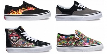 sale-now-on-items-from-gbp-7-vans-169654