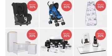 kiddicare-sale-now-on-169678