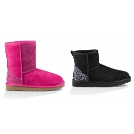 Up To 30% Off Sale Now On @ UGG
