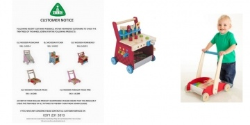customer-notice-for-elc-wooden-walker-toys-169711