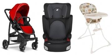 baby-sale-now-on-smyths-toys-169751