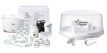 save-up-to-65-off-tommee-tippee-closer-to-nature-products-today-only-amazon-169752