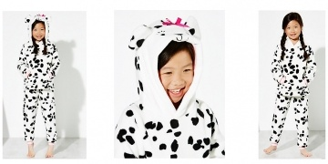 john-lewis-childrens-fleece-dalmatian-two-piece-pyjamas-gbp-6gbp-7-john-lewis-169853