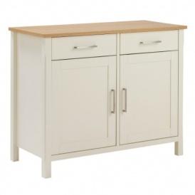 indoor furniture reductions argos. Black Bedroom Furniture Sets. Home Design Ideas