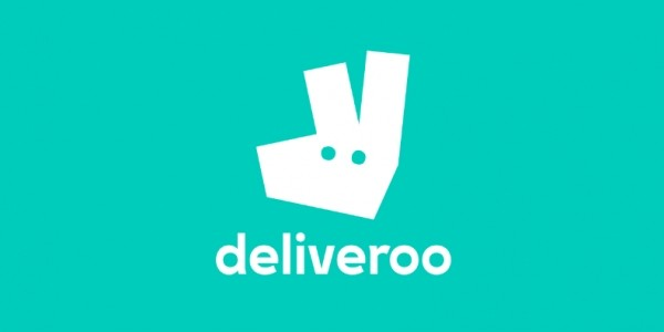 Get £5 Off (Using Code) @ Deliveroo