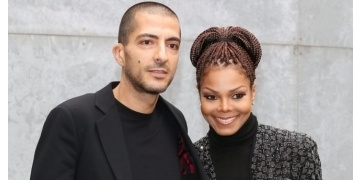 janet-jackson-gives-birth-at-50-169901