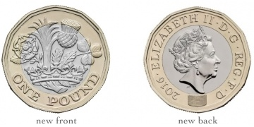 round-pound-coins-to-cease-as-legal-tender-to-make-way-for-the-new-gbp-1-coin-169893