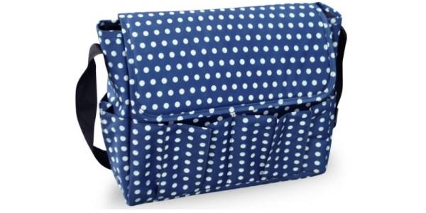 BabyStart Changing Bag £6.99 (was £12.99) @ Argos