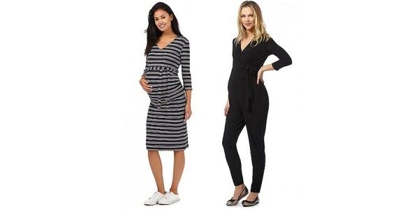Up To 70% Off Maternity Wear @ Debenhams