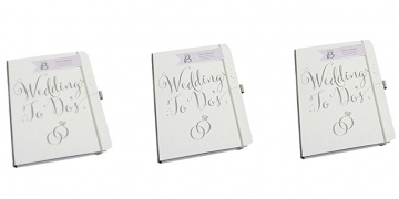 busy-b-bride-to-b-a5-wedding-to-do-planner-book-gbp-897-delivered-amazon-seller-lifestylish-169968