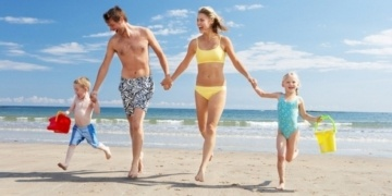 sun-holiday-codes-collect-your-gbp-950-holiday-codes-here-169971