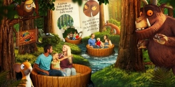 new-gruffalo-river-ride-gruffalo-themed-rooms-coming-to-chessington-169977