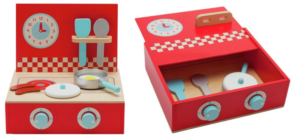 Toy Store Deals Amp Sales