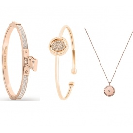Michael Kors Jewellery From £28