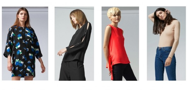 Up To 70% Off Sale: Items From £3 @ Warehouse
