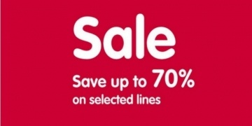 heads-up-70-off-sale-boots-169973