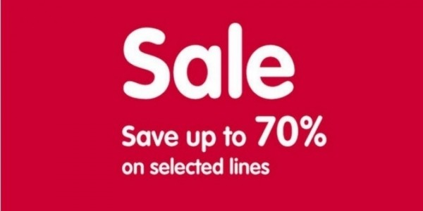 Boots 70% Sale Date For 2017