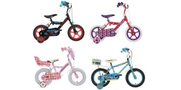 extra-10-off-all-kids-bikes-using-code-halfords-170008