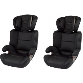 Cozy n Safe K2 Group 2-3 Car Seat £20 (was £60) @ Tesco Direct
