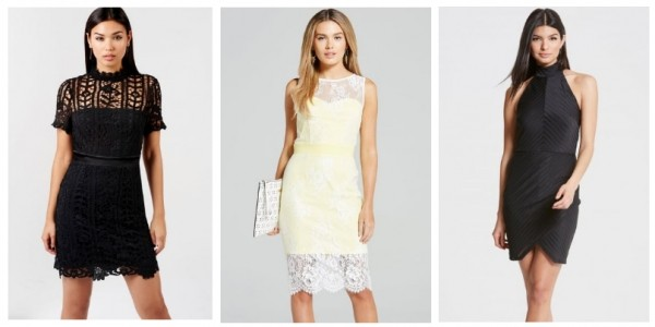 Up To 50% Off Sale Plus Extra 20% Off (Using Code) @ Little Mistress