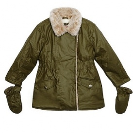 Children's Coats/Jackets From £4.20