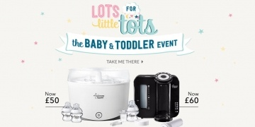 asda-baby-toddler-event-online-now-170062