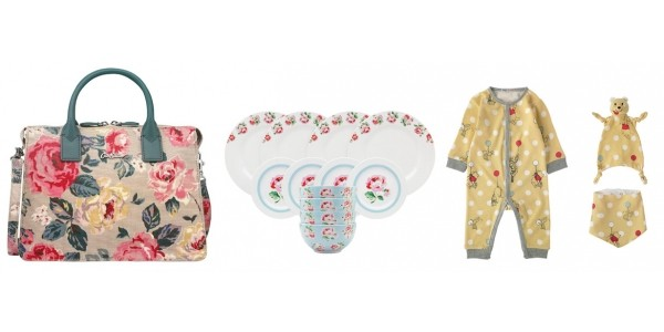 Further Sale Reductions @ Cath Kidston