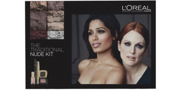 2 For £12 On Selected L'Oreal Cosmetics @ Boots
