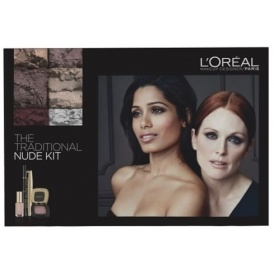 2 For £12 On L'Oreal @ Boots