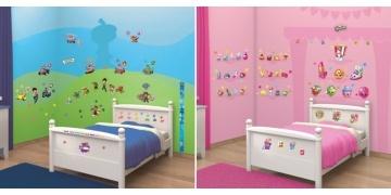 half-price-walltastic-room-decor-kits-asda-george-170195