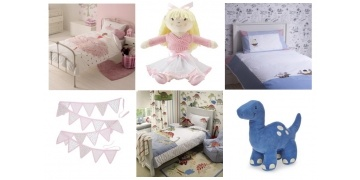 up-to-60-off-childrens-room-accessories-laura-ashley-170207