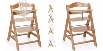 hauck-alpha-wooden-highchair-gbp-35-asda-george-170271