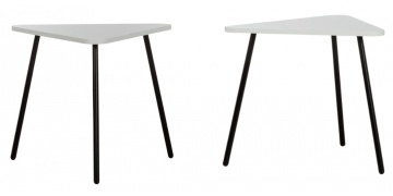 home-end-table-white-gbp-799-argos-170275