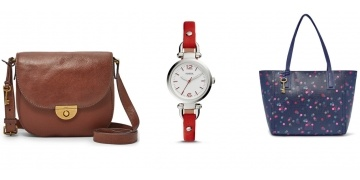 extra-20-off-sale-items-with-code-plus-free-delivery-personalisation-fossil-170276