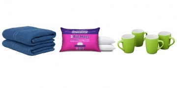 offer-stack-4-home-items-from-gbp-1701-2-for-gbp-15-25-off-with-code-argos-170281