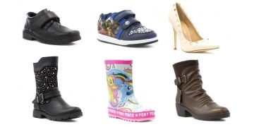 extra-20-off-all-sale-items-plus-free-delivery-shoe-zone-170291