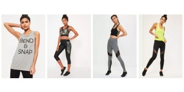 30-off-active-wear-using-code-missguided-170303
