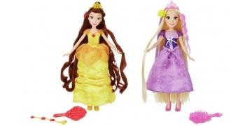 disney-princess-long-locks-doll-gbp-699-was-gbp-1699-argos-170294