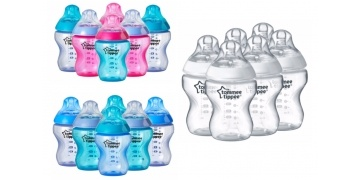 tommee-tippee-closer-to-nature-260ml-bottles-6-pack-gbp-9-asda-george-170310