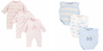 3-pack-premature-bodysuitssleepsuits-gbp-2gbp-3-plus-free-named-day-delivery-with-code-mothercare-170319