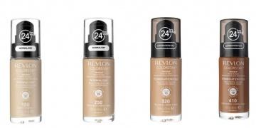 revlon-colorstay-foundation-gbp-999-or-2-for-gbp-1498-superdrug-170342