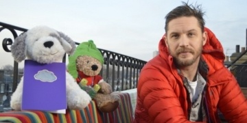 tom-hardy-to-read-cbeebies-bedtime-story-on-valentines-day-170350