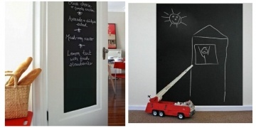 removable-chalkboard-wall-sticker-gbp-250-delivered-amazon-seller-kuji-170339