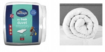 massive-reductions-duvets-from-gbp-660-tesco-direct-170367