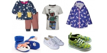 gbp-10-off-when-you-spend-gbp-50-on-baby-kids-clothing-shoes-with-amazon-prime-170371