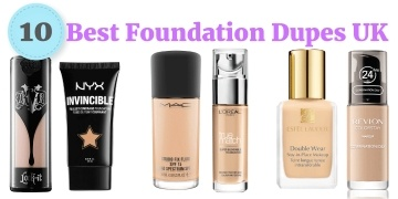 ten-of-the-best-foundation-dupes-uk-170336