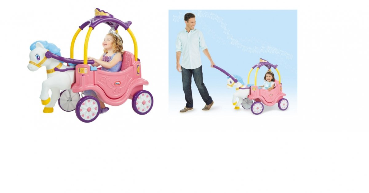 little tikes princess horse and carriage argos. Black Bedroom Furniture Sets. Home Design Ideas